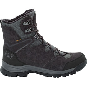 Jack Wolfskin Thunder Bay Texapore High Schoenen Heren, phantom